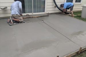 ConcreteWork-1