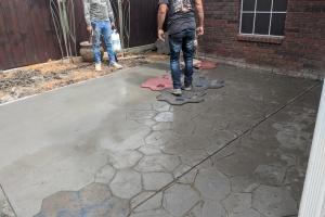 ConcreteWork-11