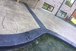 ConcreteWork-13