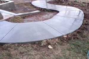 ConcreteWork-14
