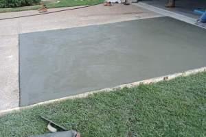 ConcreteWork-15