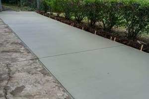 ConcreteWork-17