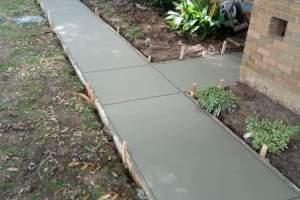 ConcreteWork-20