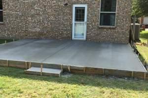 ConcreteWork-22