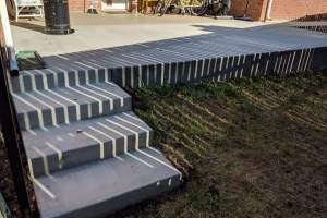 ConcreteWork-26