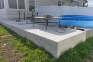 ConcreteWork-33