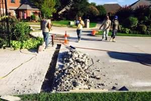 ConcreteWork-45