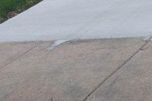 ConcreteWork-6