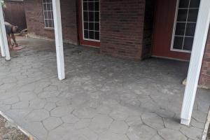 ConcreteWork-8