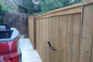 Fencing-12