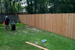 Fencing-13