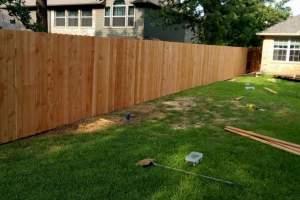 Fencing-14