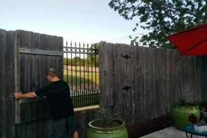 Fencing-17